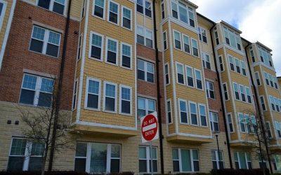 Comment trouver le logement qui vous correspond ?